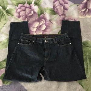 Michael Kors jeans 👖
